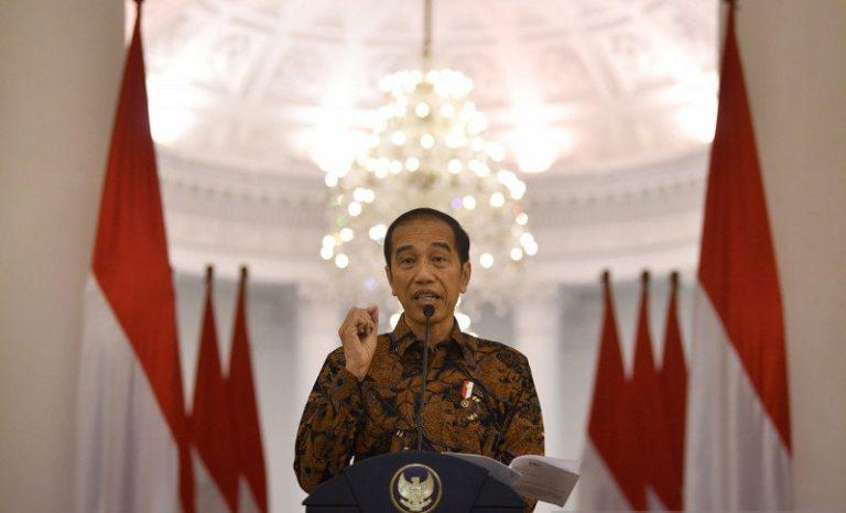 Presiden Perintahkan Kemendag Pastikan Harga Bahan Pokok Terjangkau Oleh Rakyat