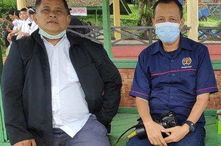 Polisi Diminta Segera Tangkap Pelaku Penganiaya Wartawan