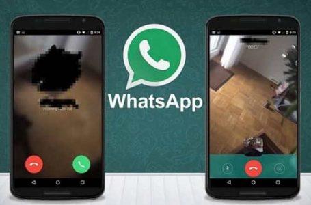 Akhir Petualangan 'Wanita Siluman' Penyebar Video Call Seks