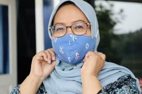 Bupati Denda Manajemen 'Ikatan Cinta' Puluhan Juta Rupiah