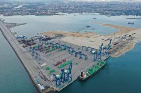 Diduga Libatkan Nurdin, KPK Dalami Laporan Korupsi Makassar New Ports
