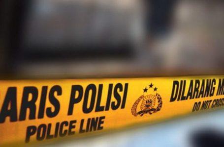 Kontak Tembak di Poso, Satu Prajurit TNI Tewas