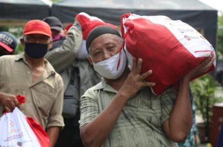 Korban PHK di Bogor Bakal dapat Bansos Tunai