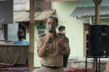 Pemkot Bogor Masih Tunggu Arahan Gubernur Terkait Corona B117