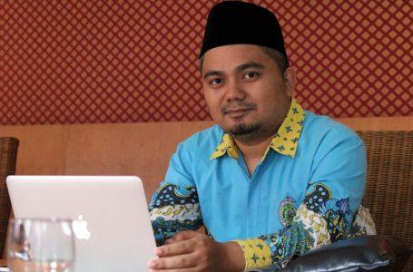 PGM: Madrasah masih Dianggap tak Berkualitas